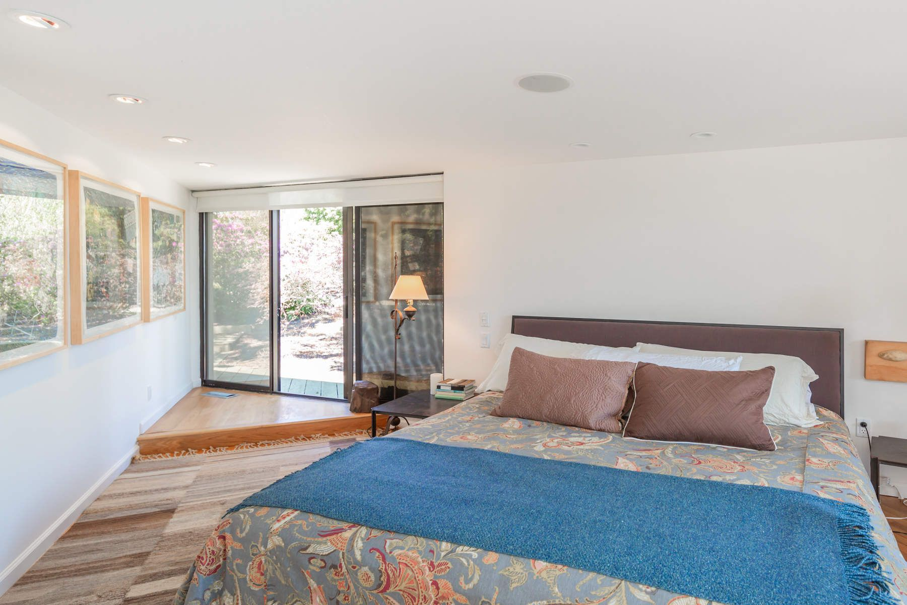 Additional photo for property listing at Southampton Bayfront  Southampton, New York 11968 United States