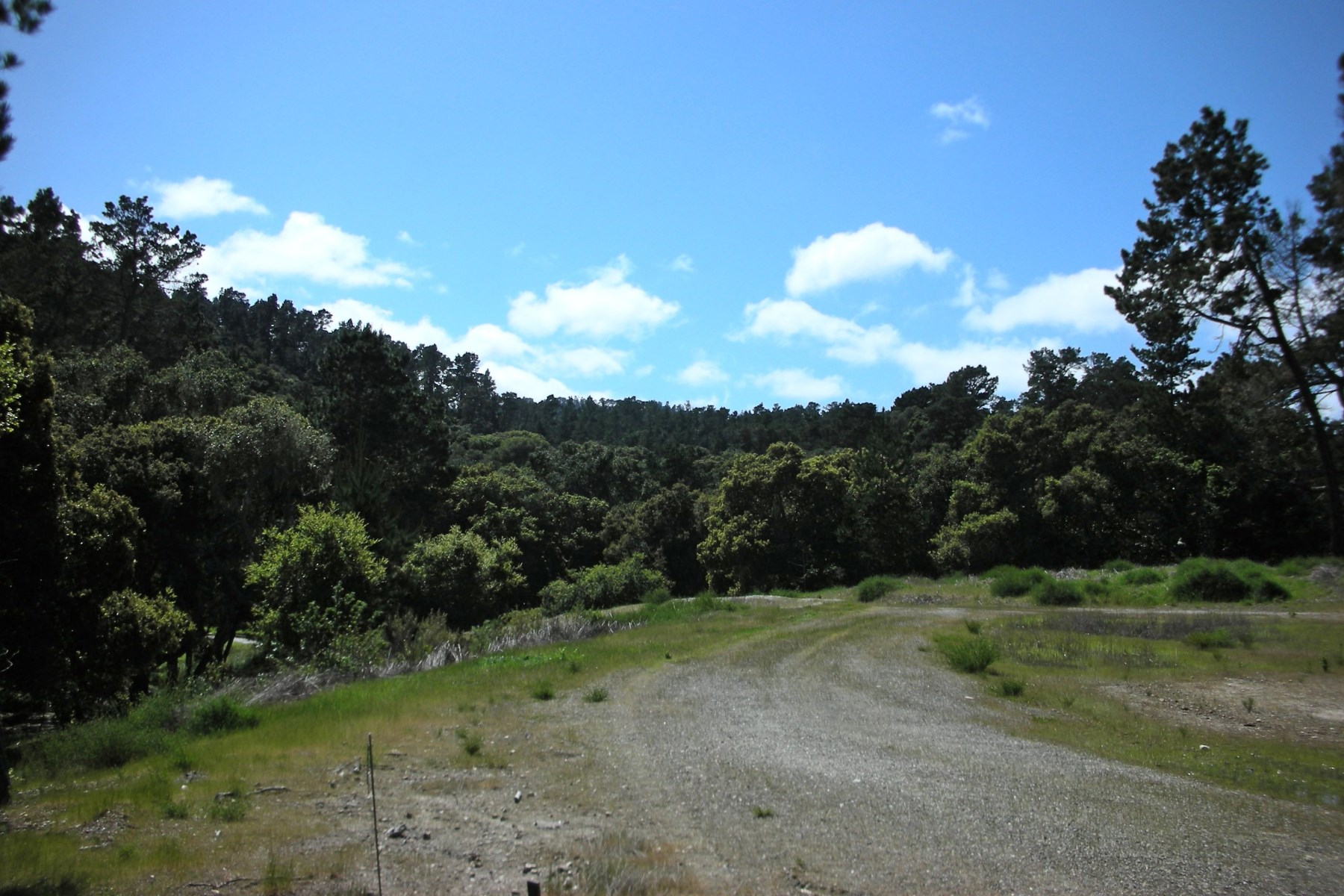 Land for Sale at Monterra Homesite 83 7745 Paseo Venado (Lot 83), Monterey, California, 93940 United States