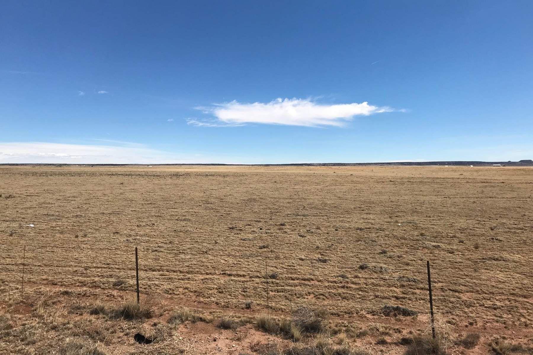 Terreno per Vendita alle ore Stanley, Nuovo Messico 87056 Stati Uniti