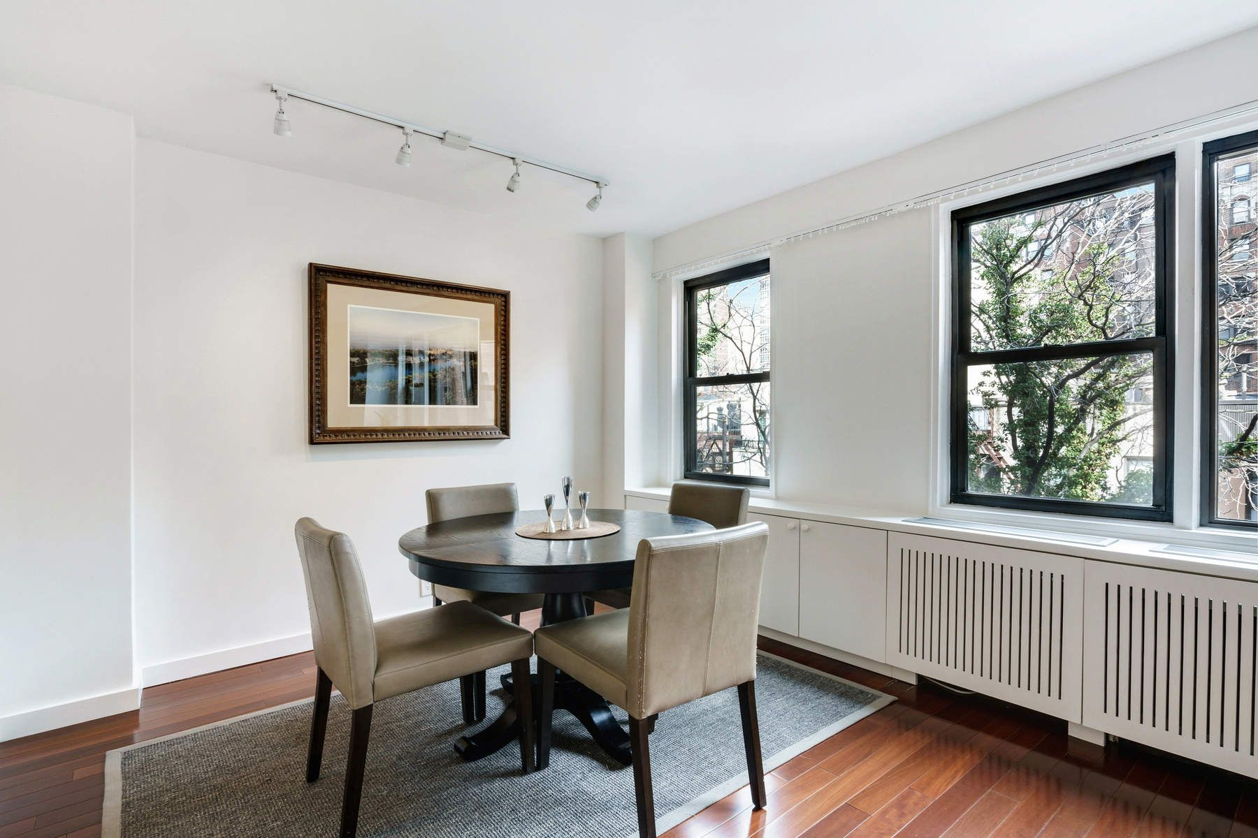 Co-op for Sale at Light and Modern Junior 4 345 East 52nd Street Apt 6AB, Midtown East, New York, New York, 10022 United States