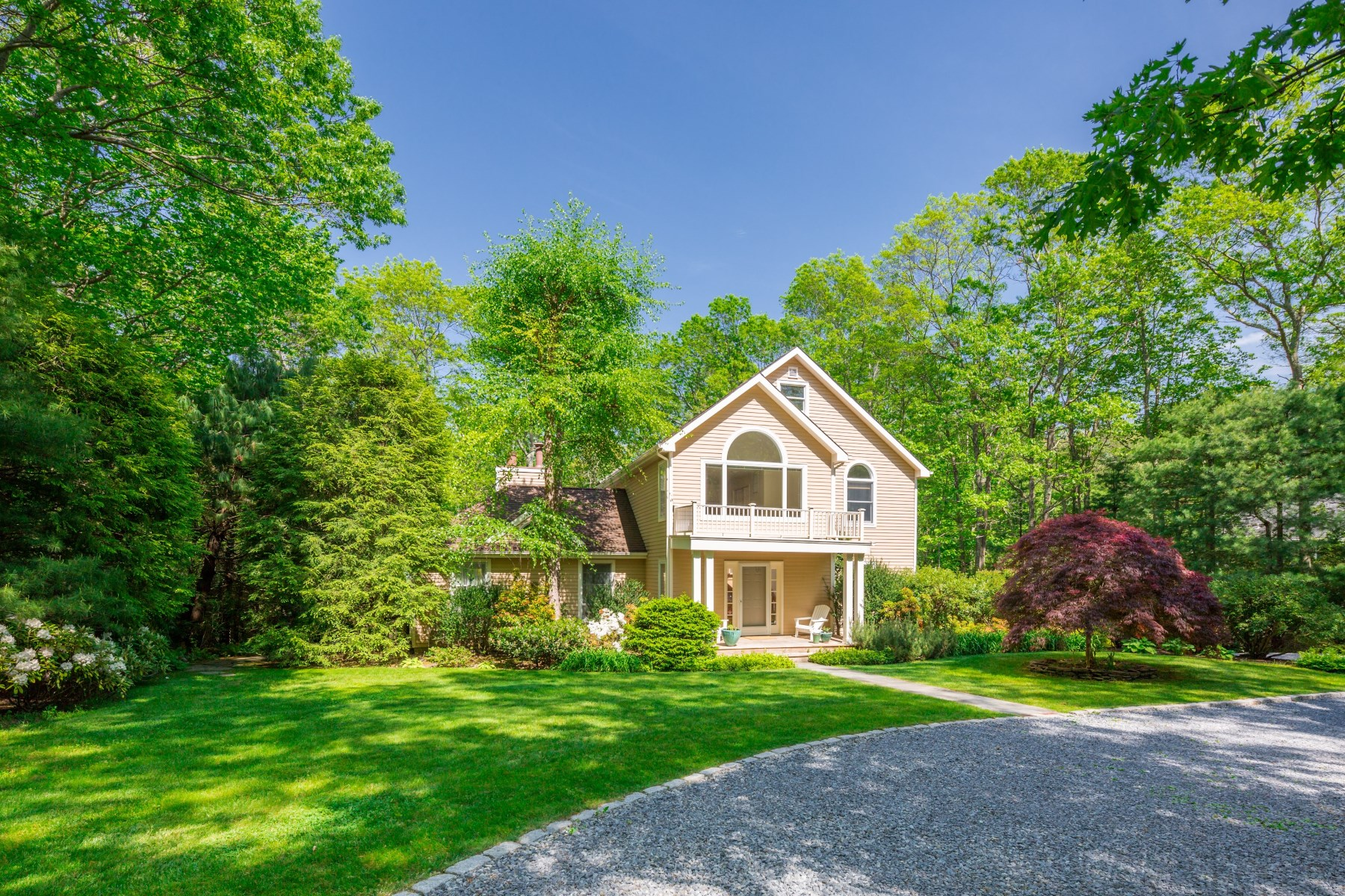 Single Family Home for Rent at Sag Harbor Summer Rental Sag Harbor, New York 11963 United States