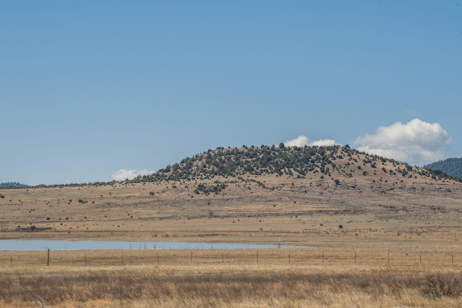 أراضي للـ Sale في Las Vegas, New Mexico 87701 United States