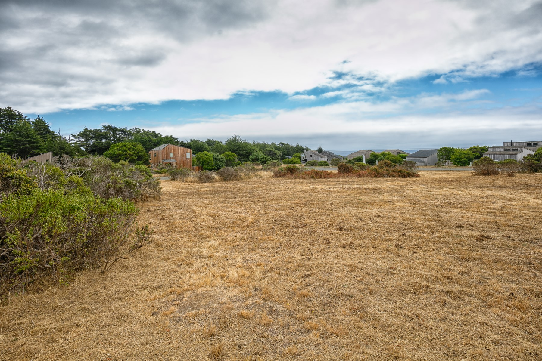 Land for Sale at Sea Ranch Lot 77 Burl Tree The Sea Ranch, California, 95497 United States