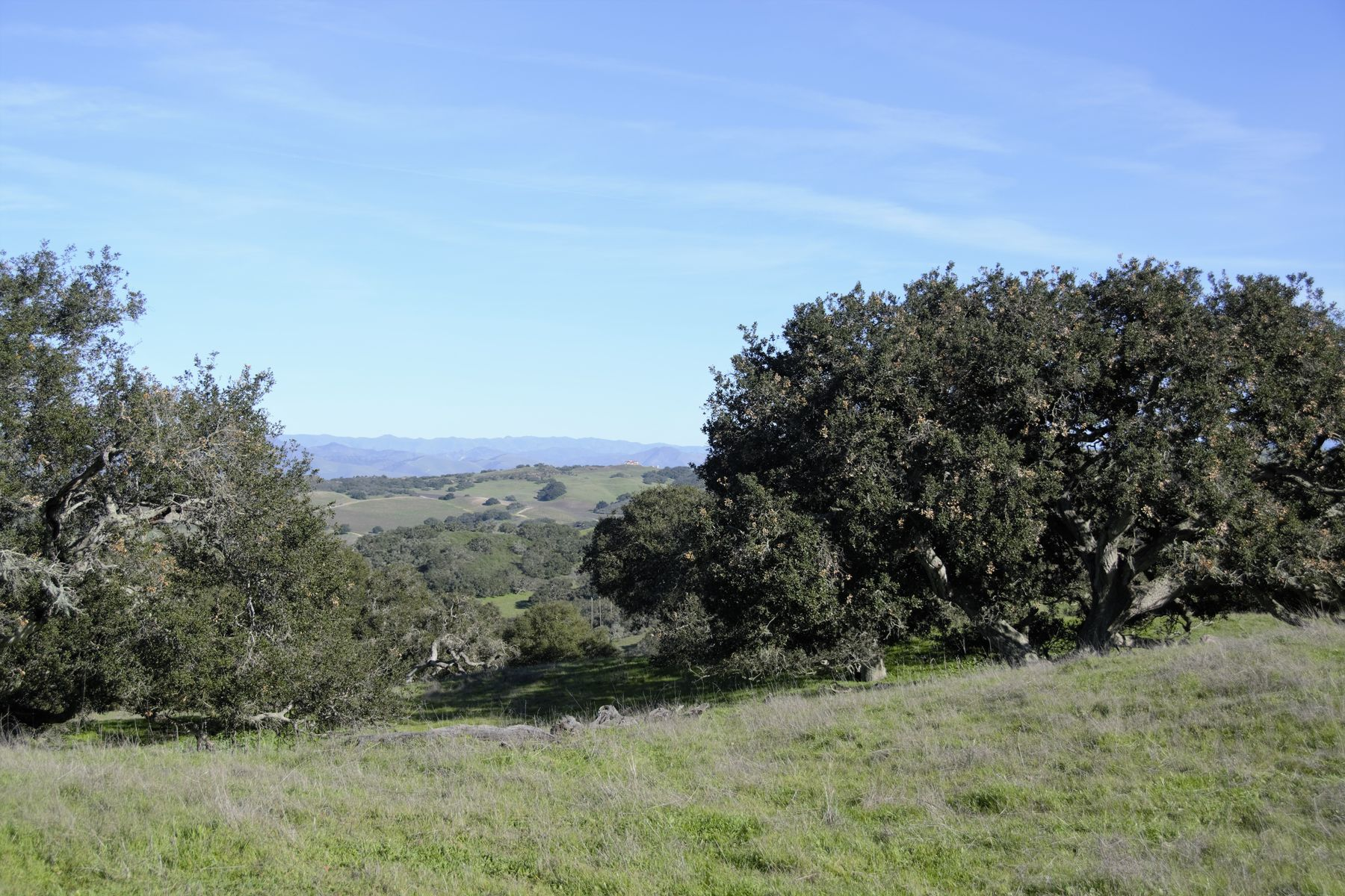 Land for Sale at Amazing Opportunity 000 Hwy 101 Orcutt, California 93455 United States