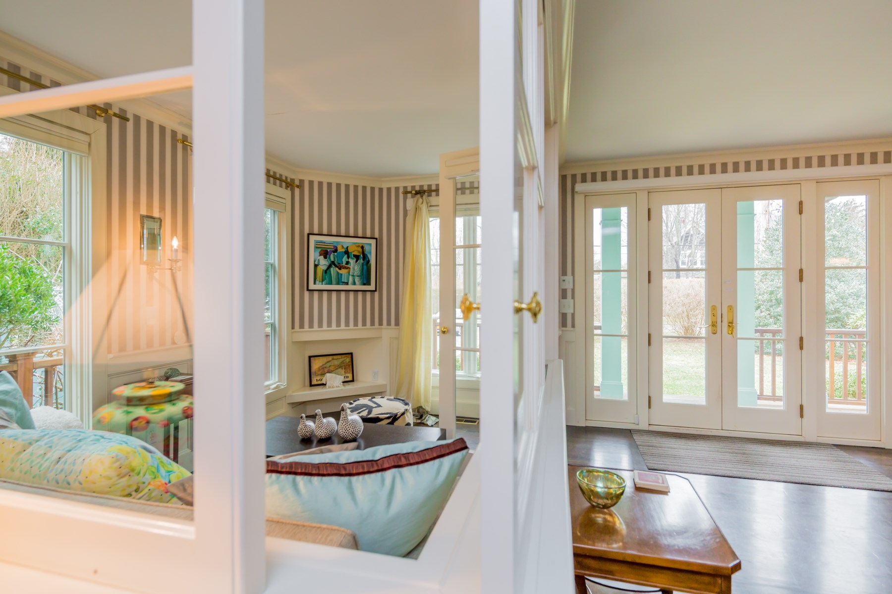 Additional photo for property listing at Heart of East Hampton Village  East Hampton, New York 11937 United States