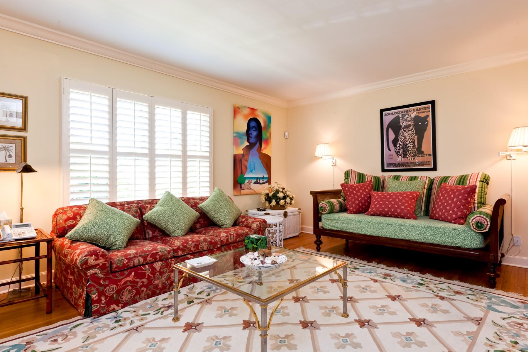 Eensgezinswoning voor Huren een t Direct Oceanfront Rental Palm Beach, Florida 33480 Verenigde Staten