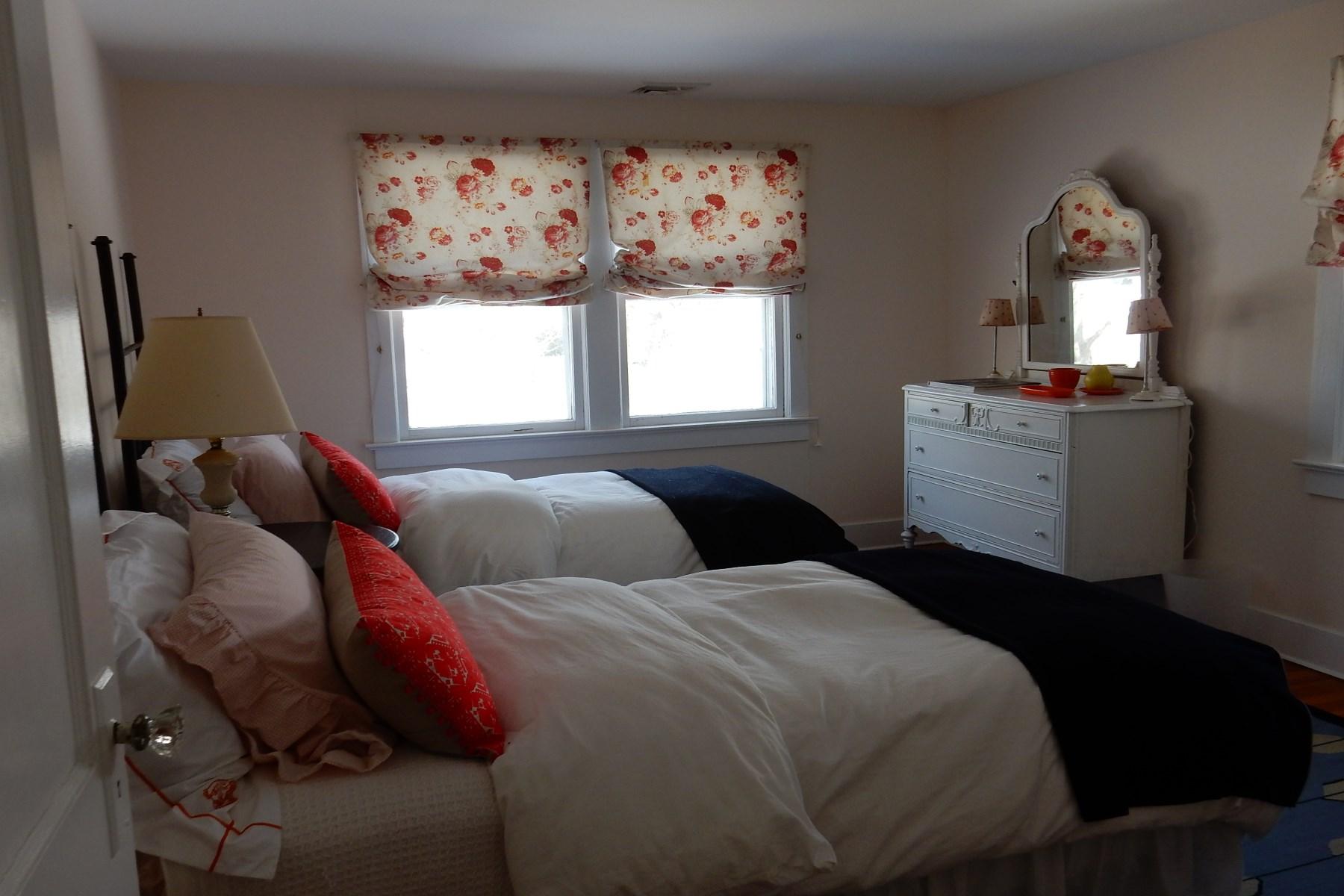 Additional photo for property listing at Bridgehampton South  Bridgehampton, New York 11932 United States