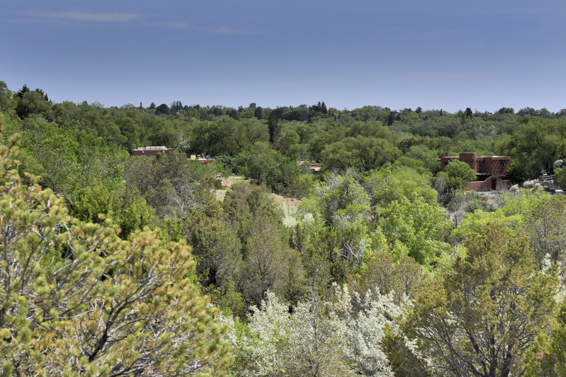 Additional photo for property listing at 812 La Vereda Este, Lot 88 812 La Vereda Este Lot 88 Santa Fe, New Mexico 87501 United States