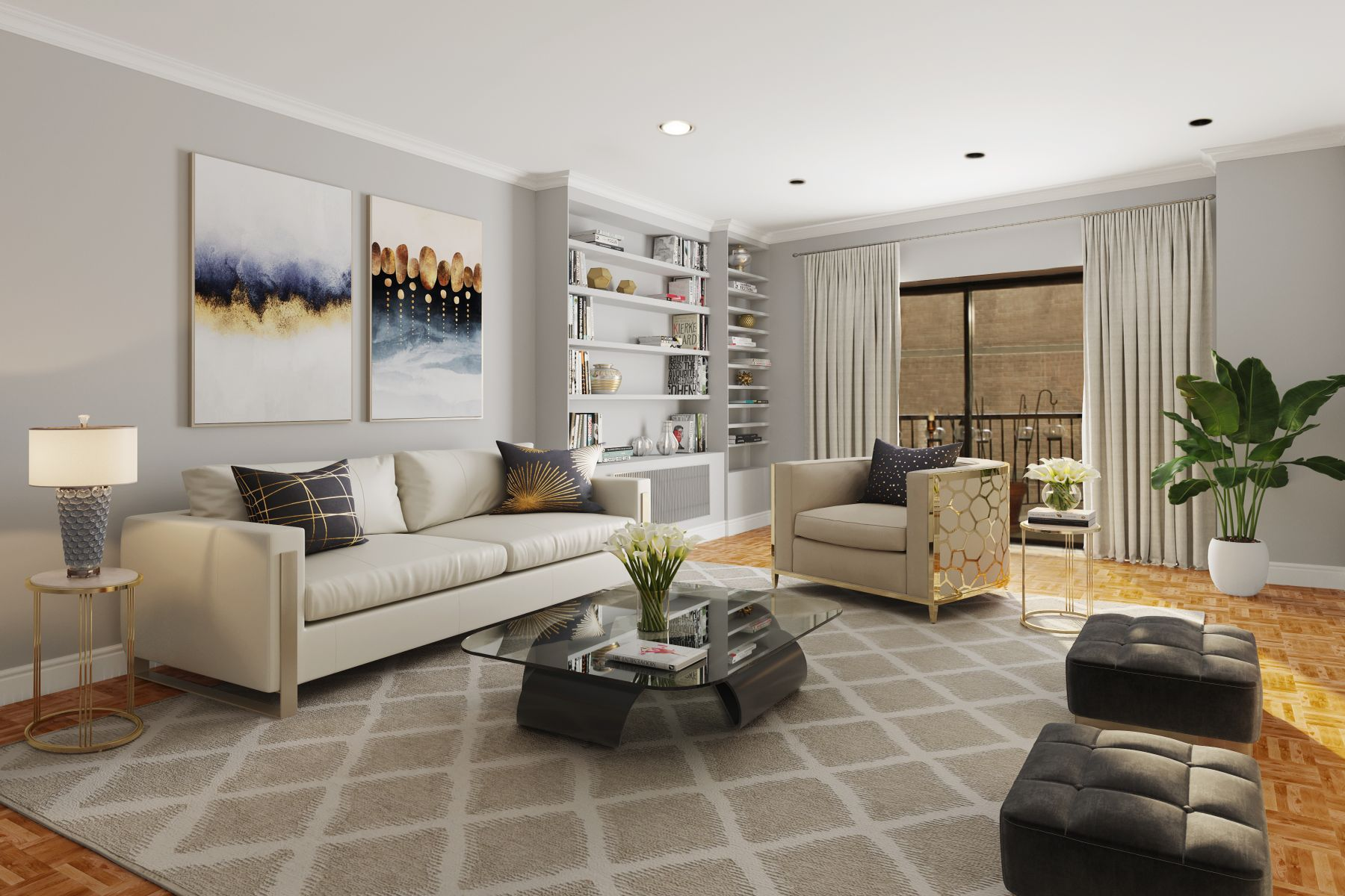 Condominium for Sale at 22 East 82nd Street, 3 22 East 82nd Street 3 New York, New York 10028 United States