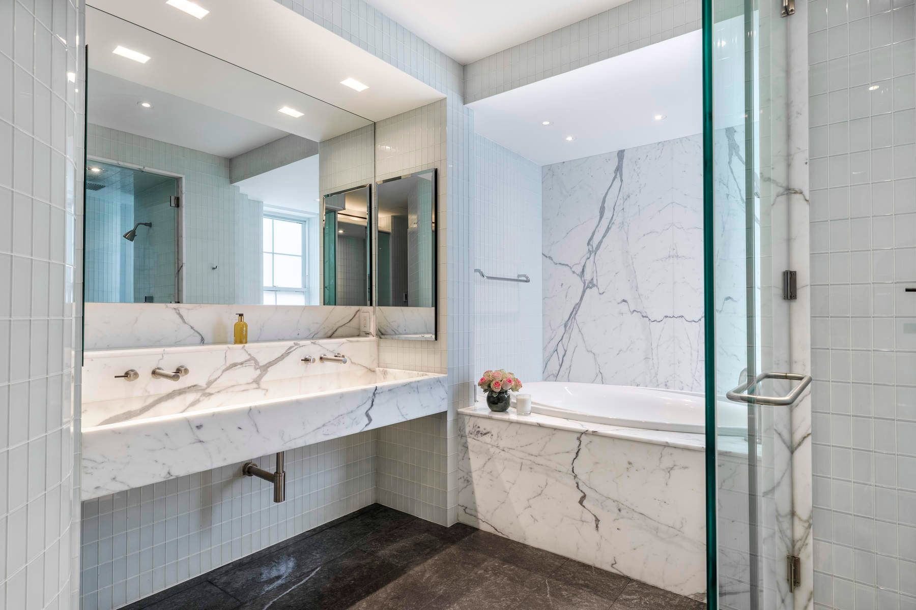 Additional photo for property listing at 333 Central Park West, PH121-122 333 Central Park West PH121-22 New York, New York 10025 United States