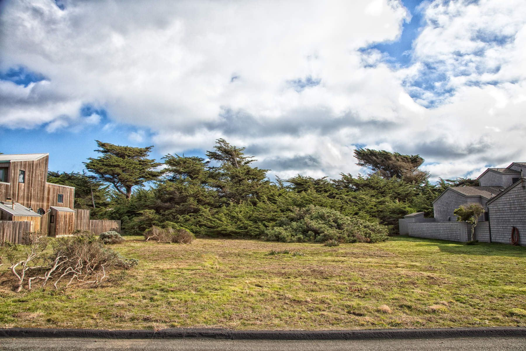 Land for Sale at 200 Ballast The Sea Ranch, California 95497 United States