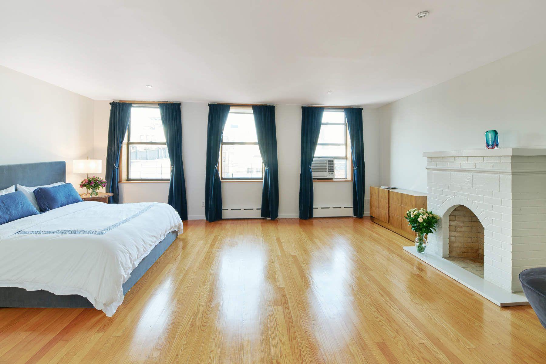 Additional photo for property listing at 83 Mercer Street 83 Mercer Street Residential Unit New York, New York 10012 United States