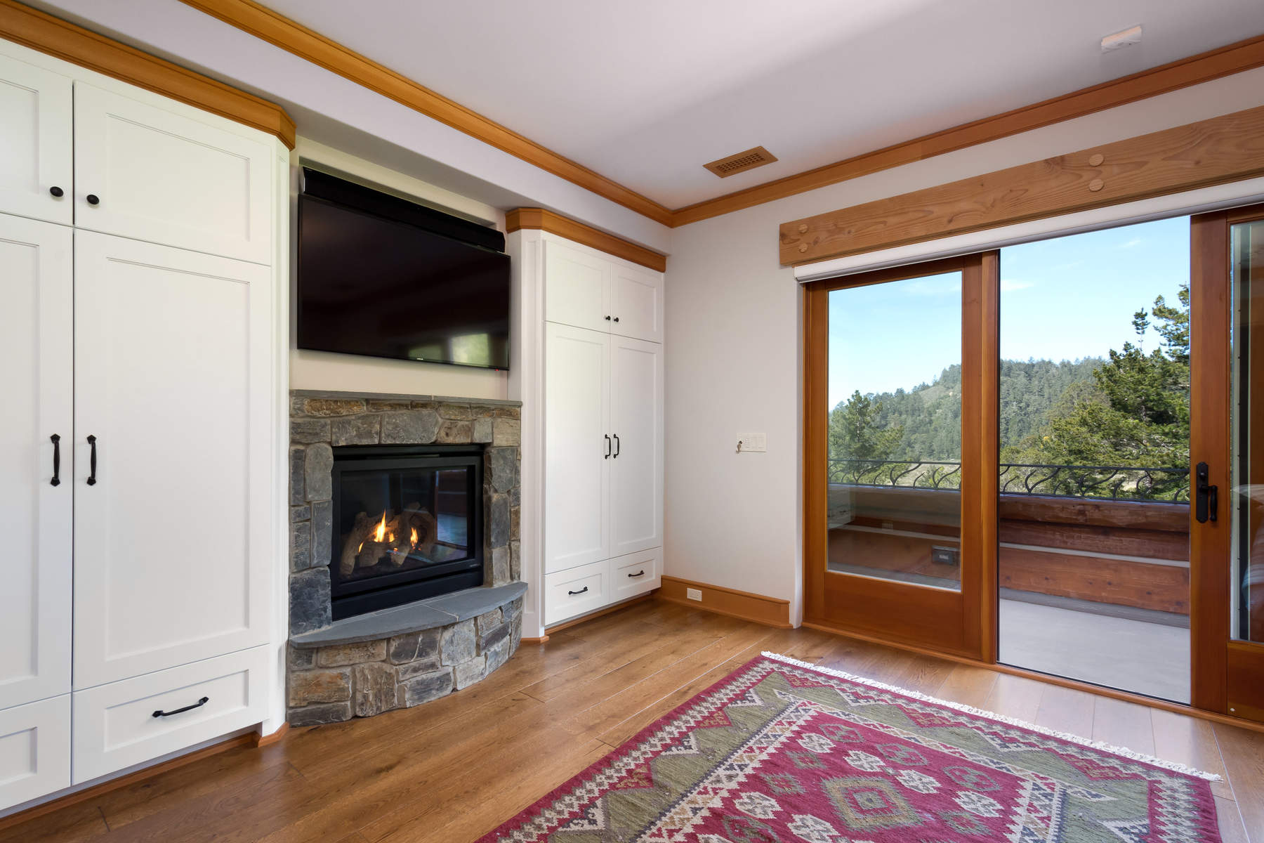 Additional photo for property listing at SF Bay Area Coastal Compound  Pescadero, California 94060 United States