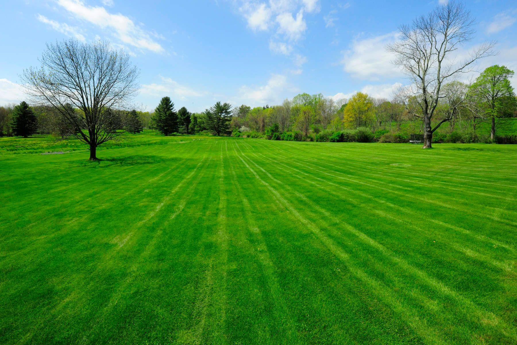 Terrain pour l Vente à 14 Conyers Farm Drive (Land) 14 Conyers Farm Drive (Land) Greenwich, Connecticut 06831 États-Unis