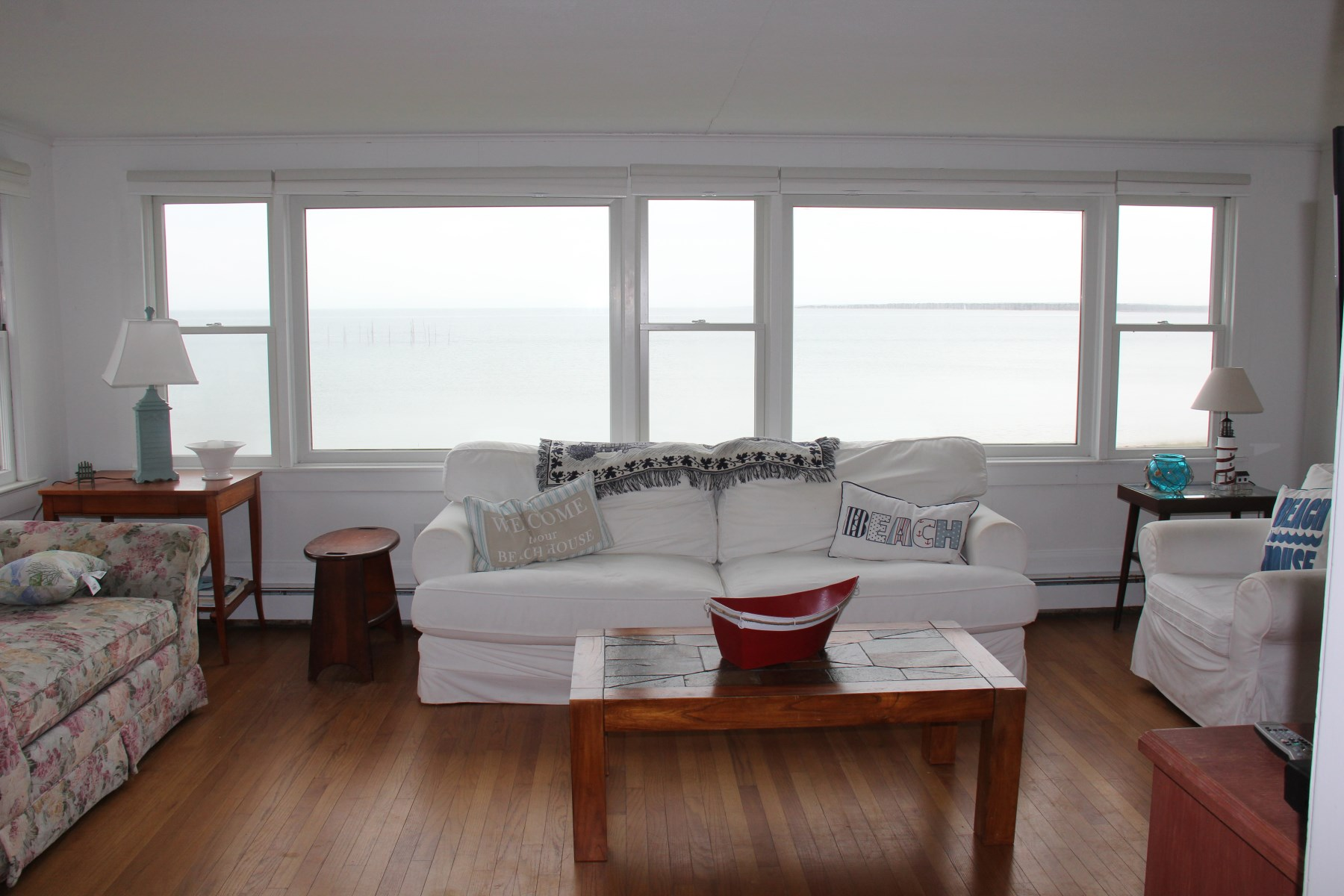Single Family Home for Rent at August On The Bay Amagansett, New York 11930 United States