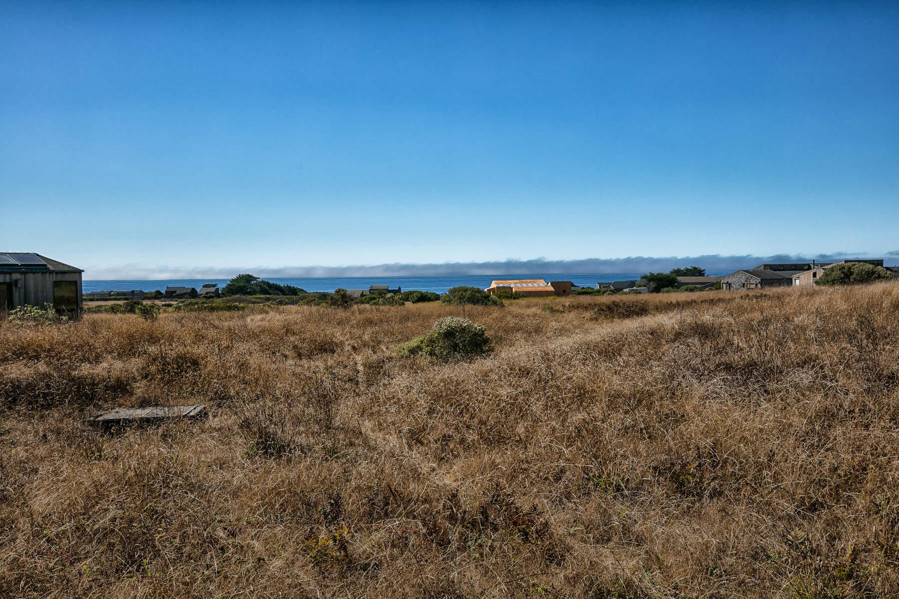 土地 为 销售 在 39742 Leeward Road, The Sea Ranch 39742 Leeward Rd, The Sea Ranch, 加利福尼亚州, 95497 美国