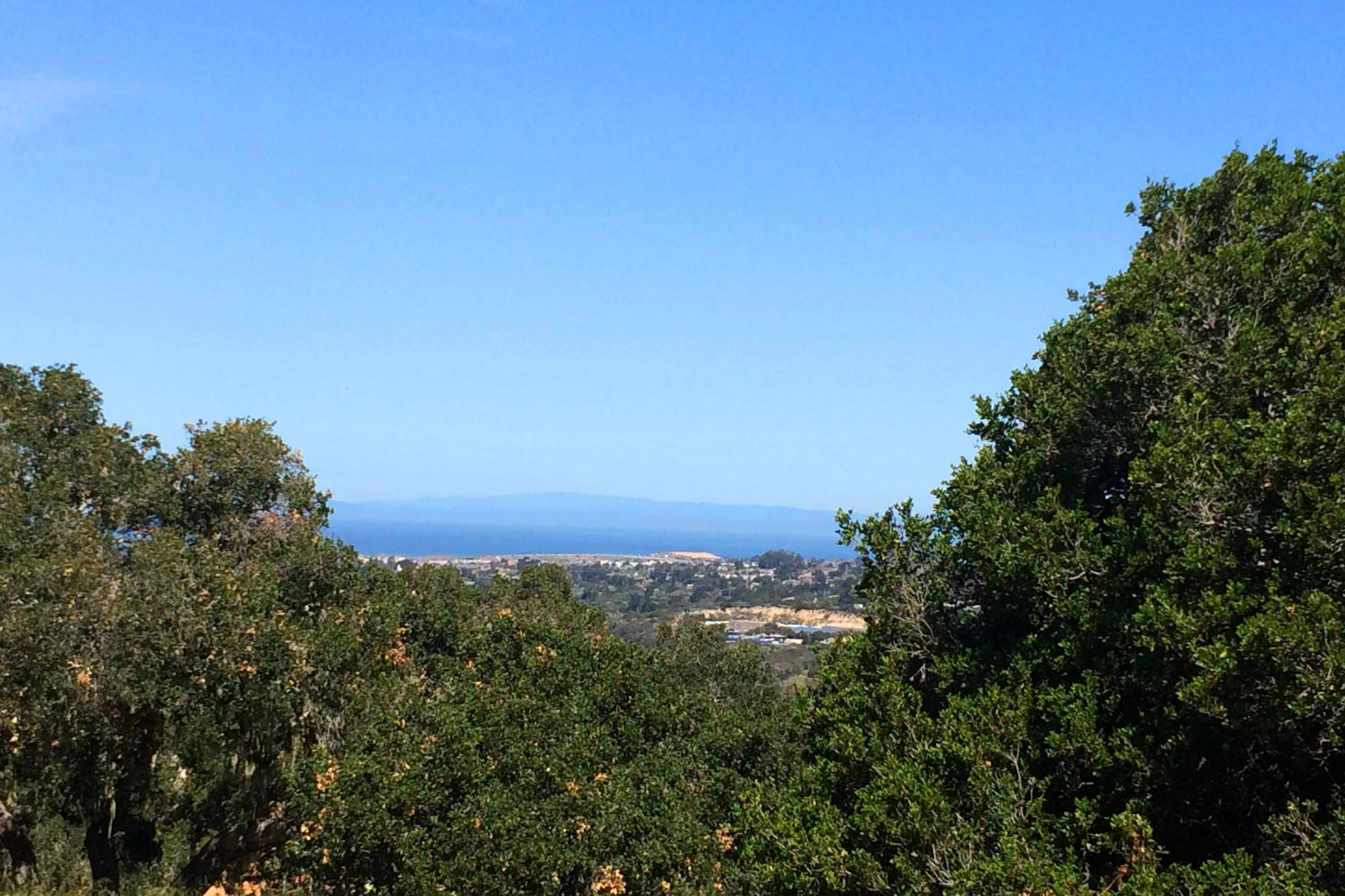 Land for Sale at Bay View Lot 130 8220 Manjares (Lot 130) Monterey, California 93940 United States
