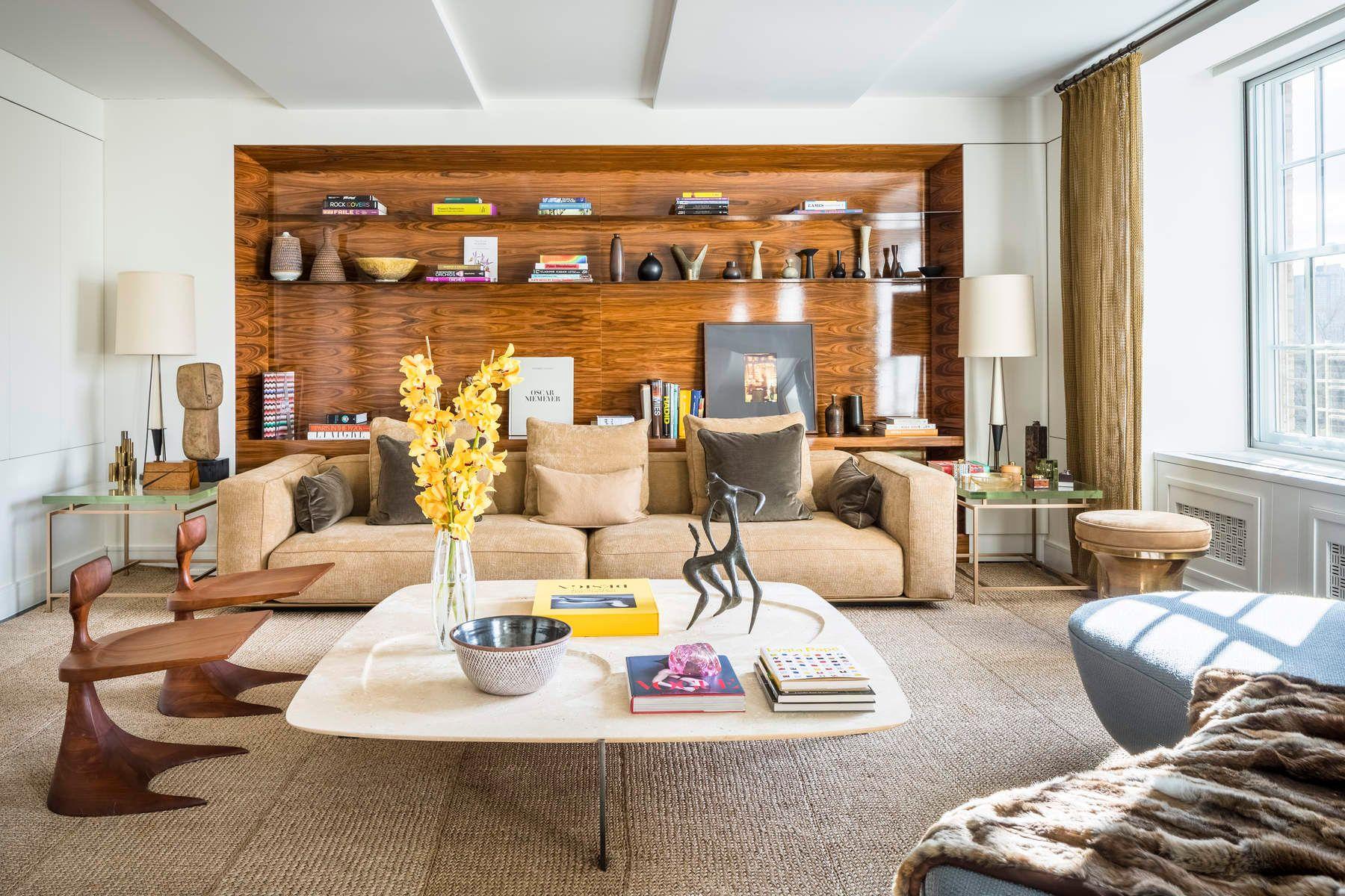 公寓 為 出售 在 995 Fifth Avenue Apt 7S/1E Upper East Side, New York, 紐約州, 10028 美國