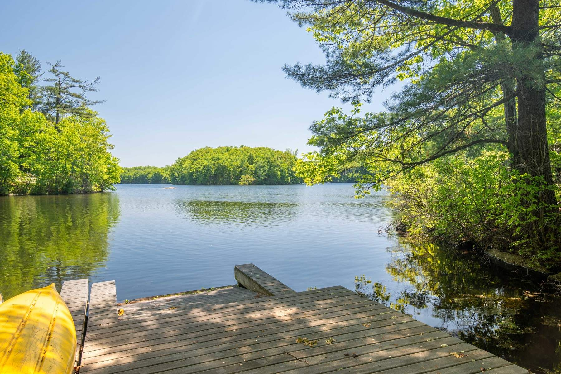 Additional photo for property listing at 22 Hurlingham Drive 22 Hurlingham Drive Greenwich, Connecticut 06831 Estados Unidos