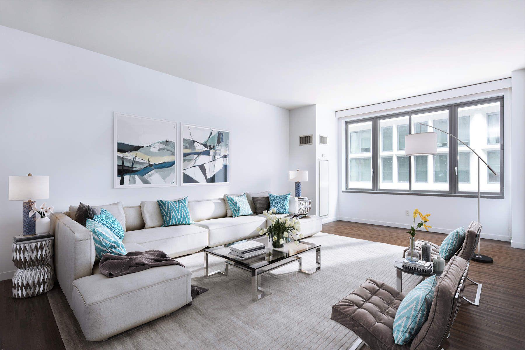 아파트 용 매매 에 4 West 21st Street Apt 3D New York, 뉴욕, 10011 미국