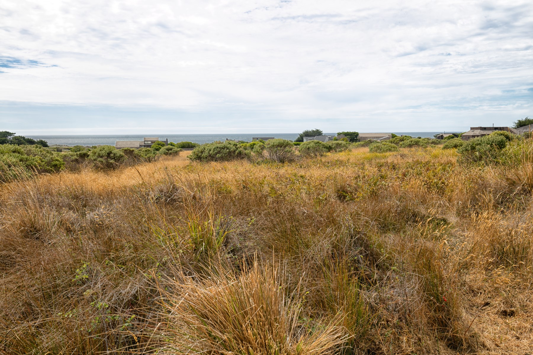 Land for Sale at 51 Masthead Reach The Sea Ranch, California 95497 United States