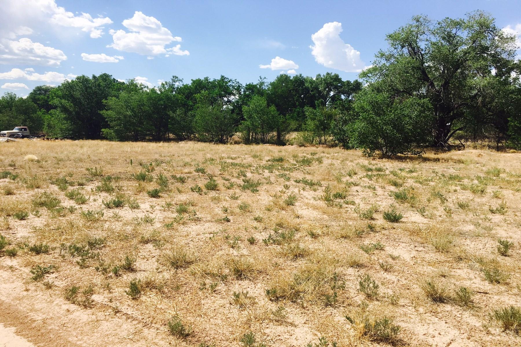 Земля для того Продажа на Lot 2, Llano Verde Road Lot 2 Llano Verde Road Espanola, Нью-Йорк, 87532 Соединенные Штаты