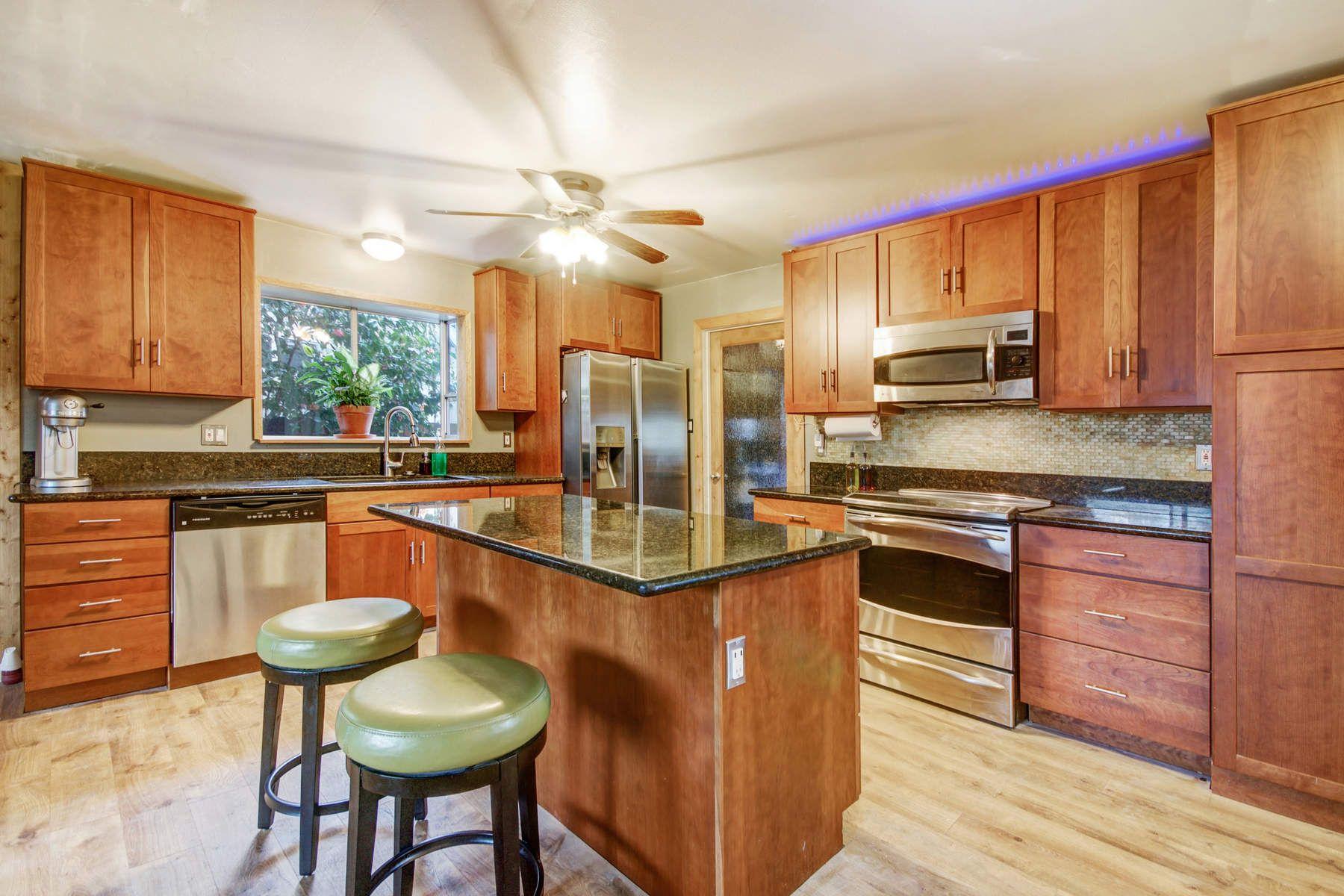 一戸建て のために 売買 アット 121 Fernwood Court, Santa Rosa 121 Fernwood Ct, Santa Rosa, カリフォルニア, 95401 アメリカ合衆国