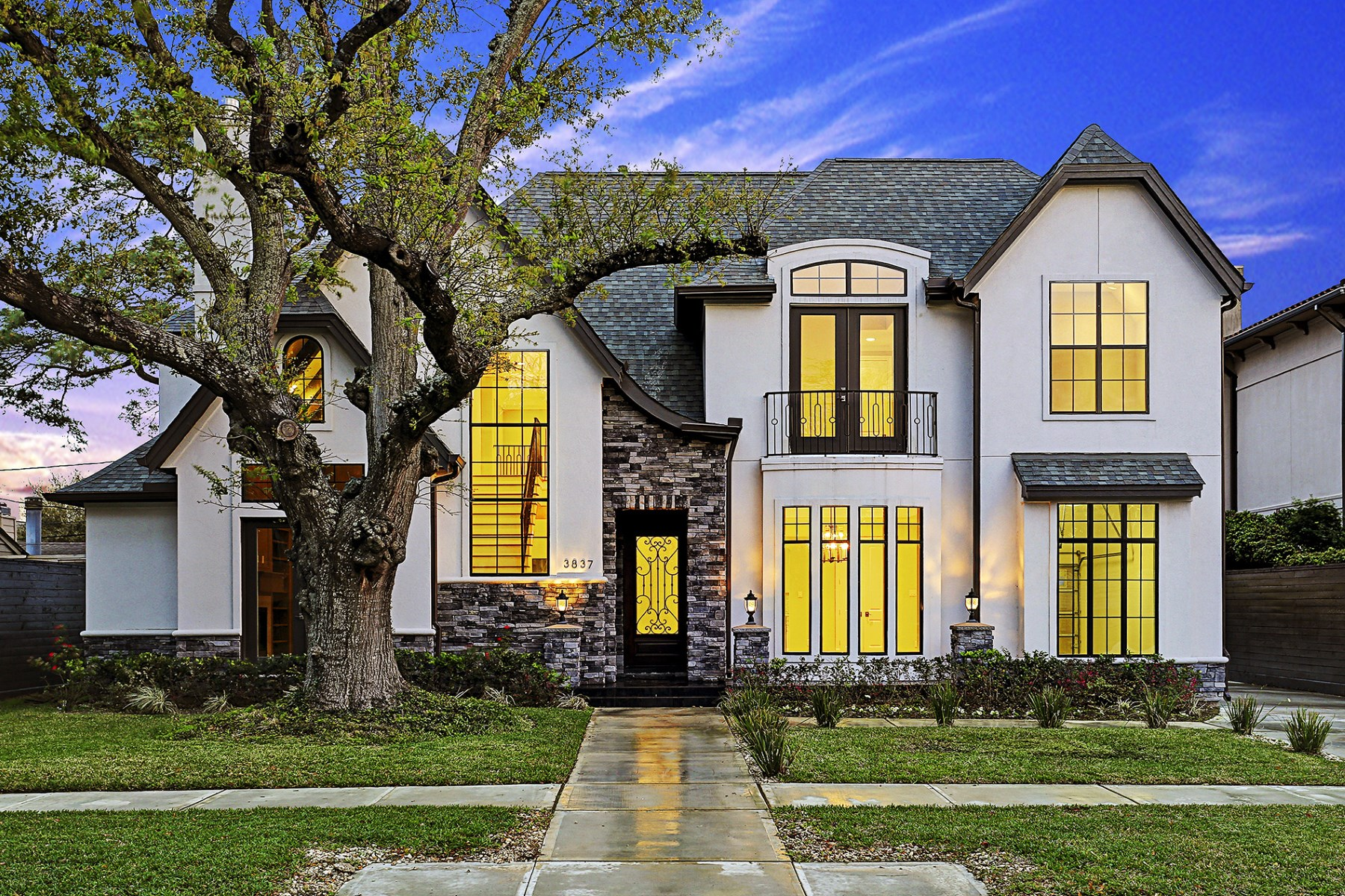 Property For Sale Houston