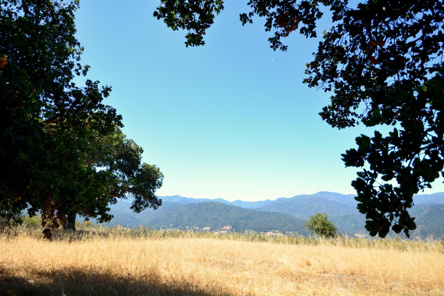 أراضي للـ Sale في On Top of Asoleado With Forever Views 50 Asoleado Drive, Carmel Valley, California, 93924 United States