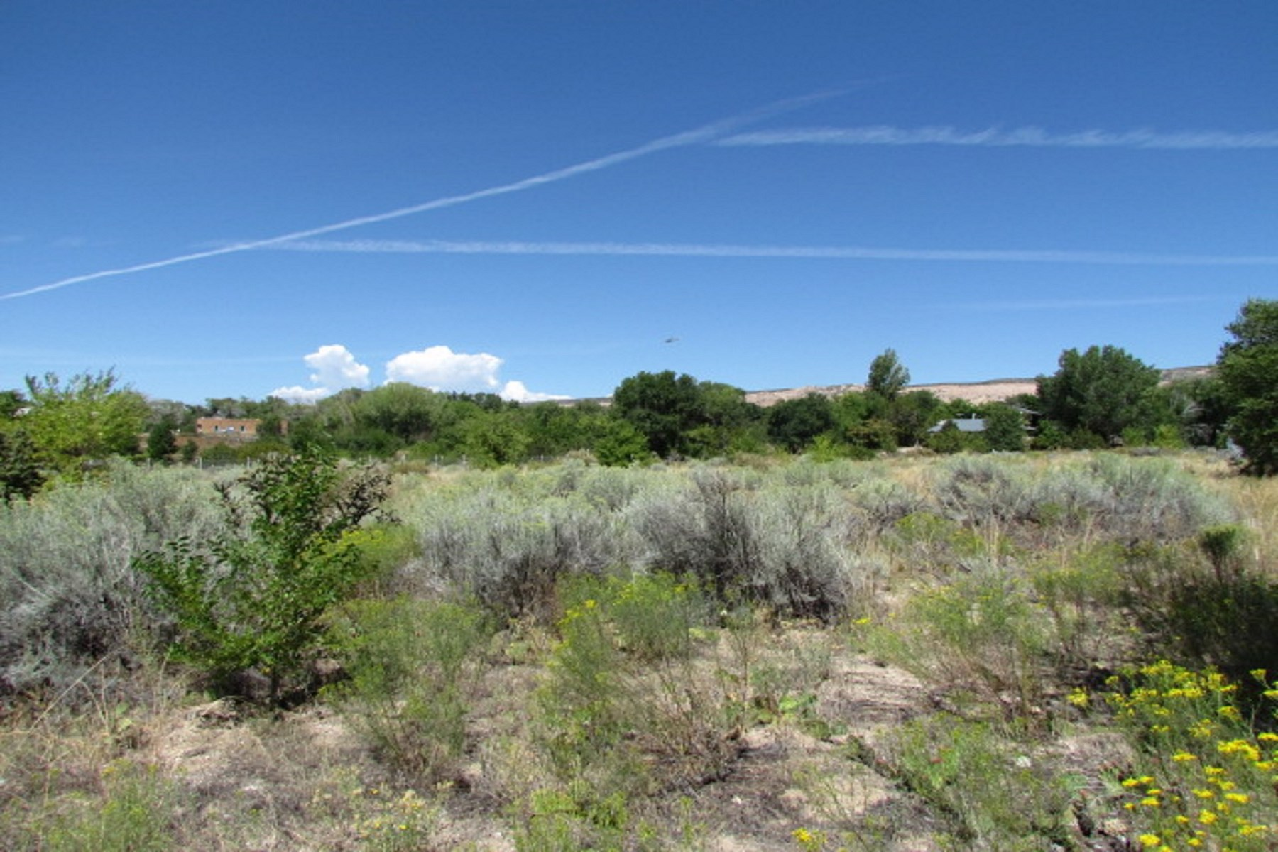 Land for Sale at 68 County Road 100 68 County Road 100 Chimayo, New Mexico 87522 United States