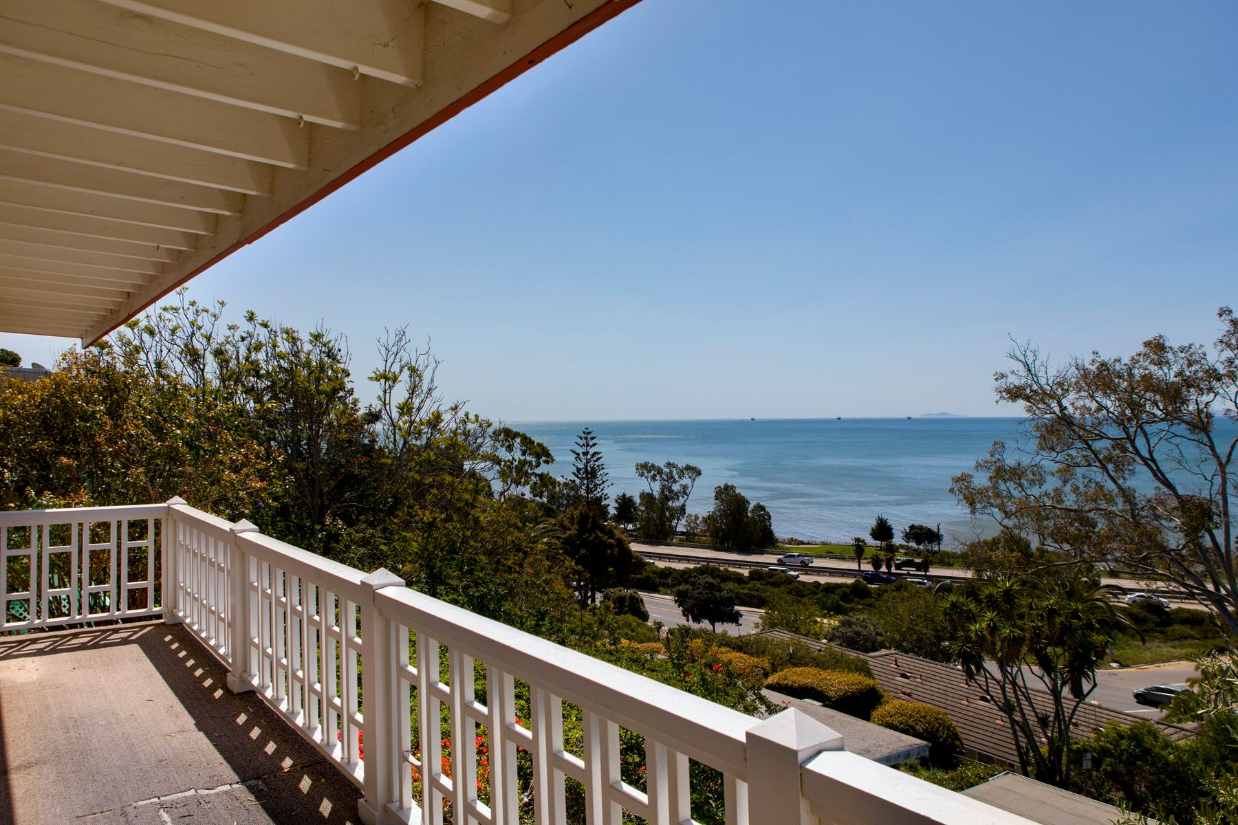 Property for Sale at Vacation Living by the Beach 2187 Lillie Avenue Summerland, California 93067 United States