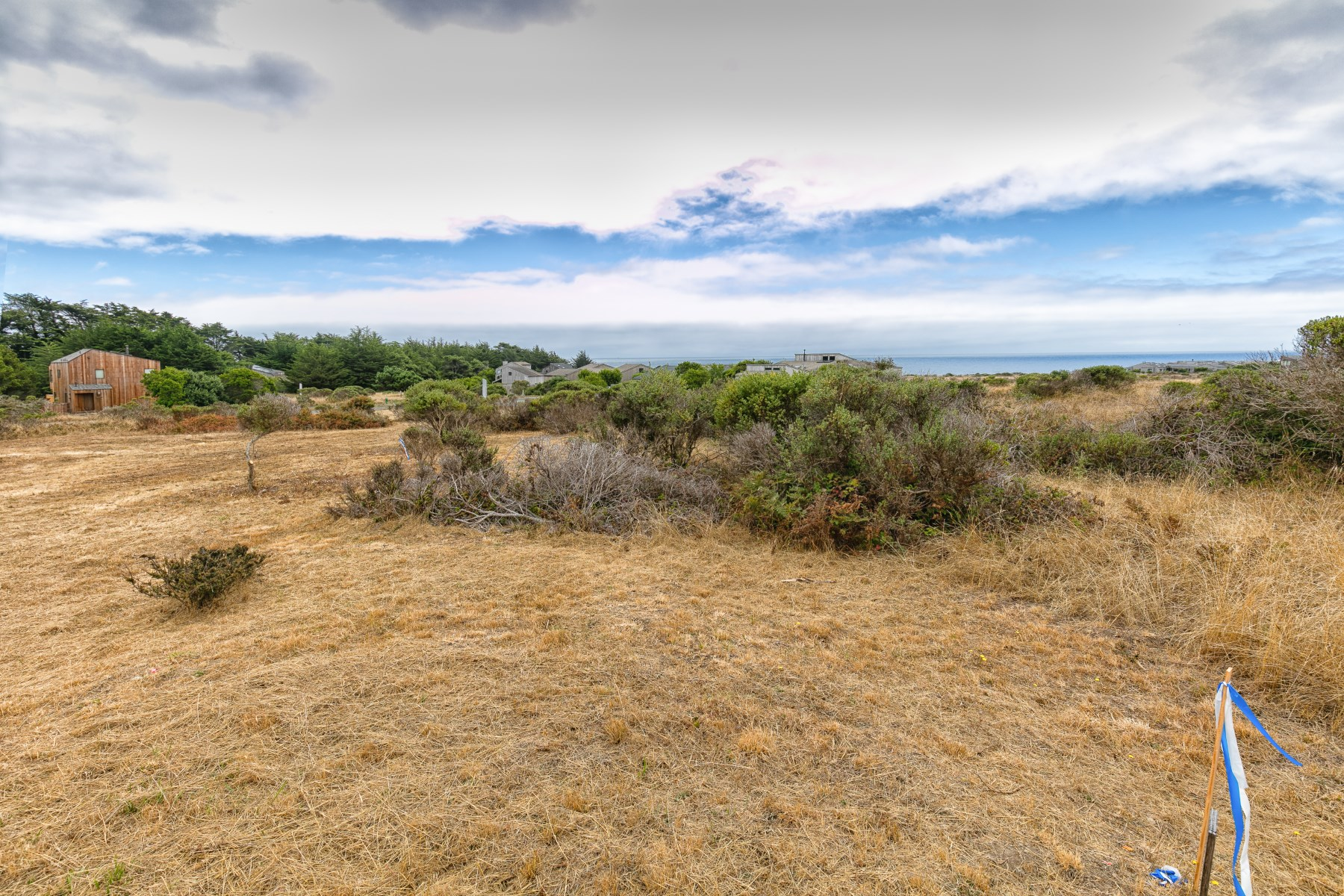 Additional photo for property listing at Sea Ranch Lot 77 Burl Tree The Sea Ranch, Californie 95497 États-Unis