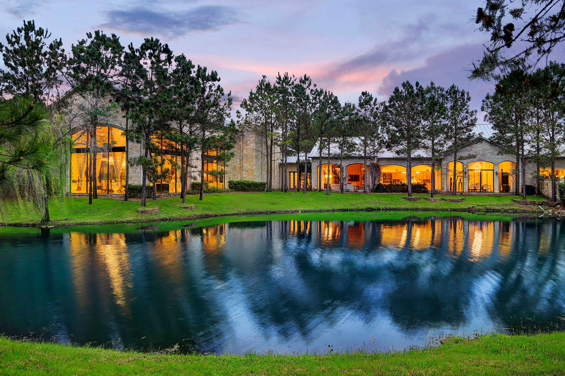 Property For Sale Tomball