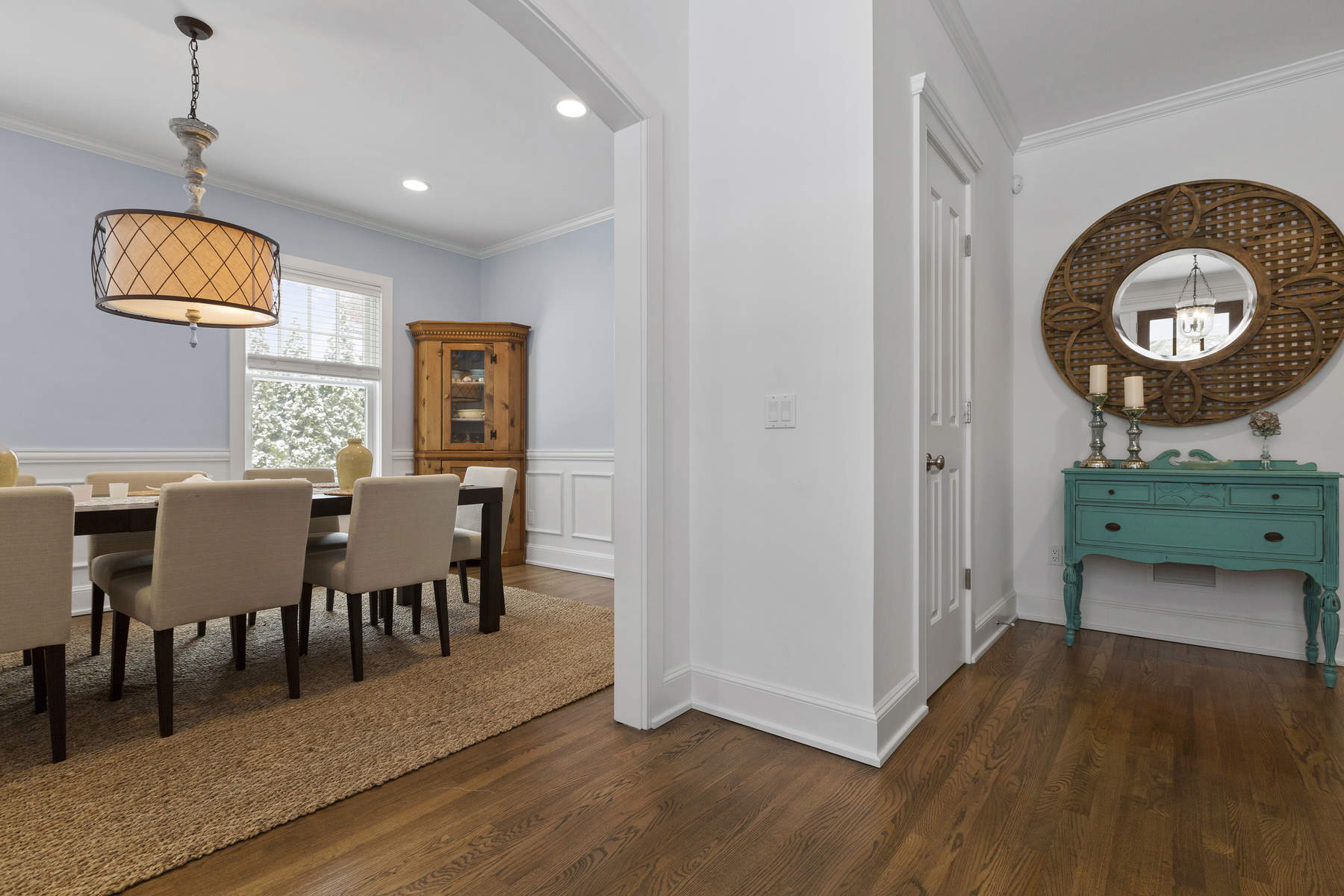 single family homes للـ Rent في Easy Summer Living 227 Halsey Street, Southampton, New York 11968 United States