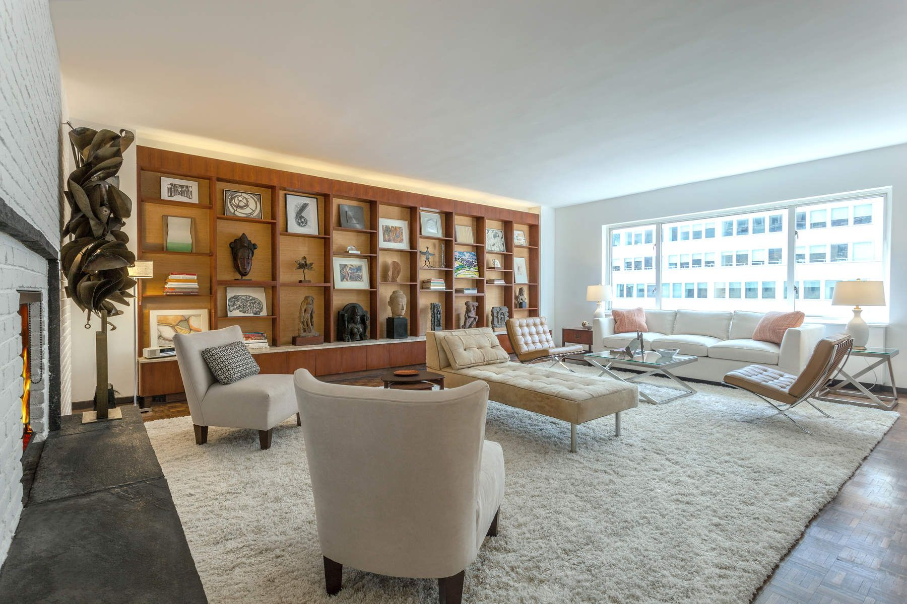Co-op for Sale at 475 Park Avenue, Apt. 15A 475 Park Avenue Apt 15A, Midtown East, New York, New York, 10022 United States