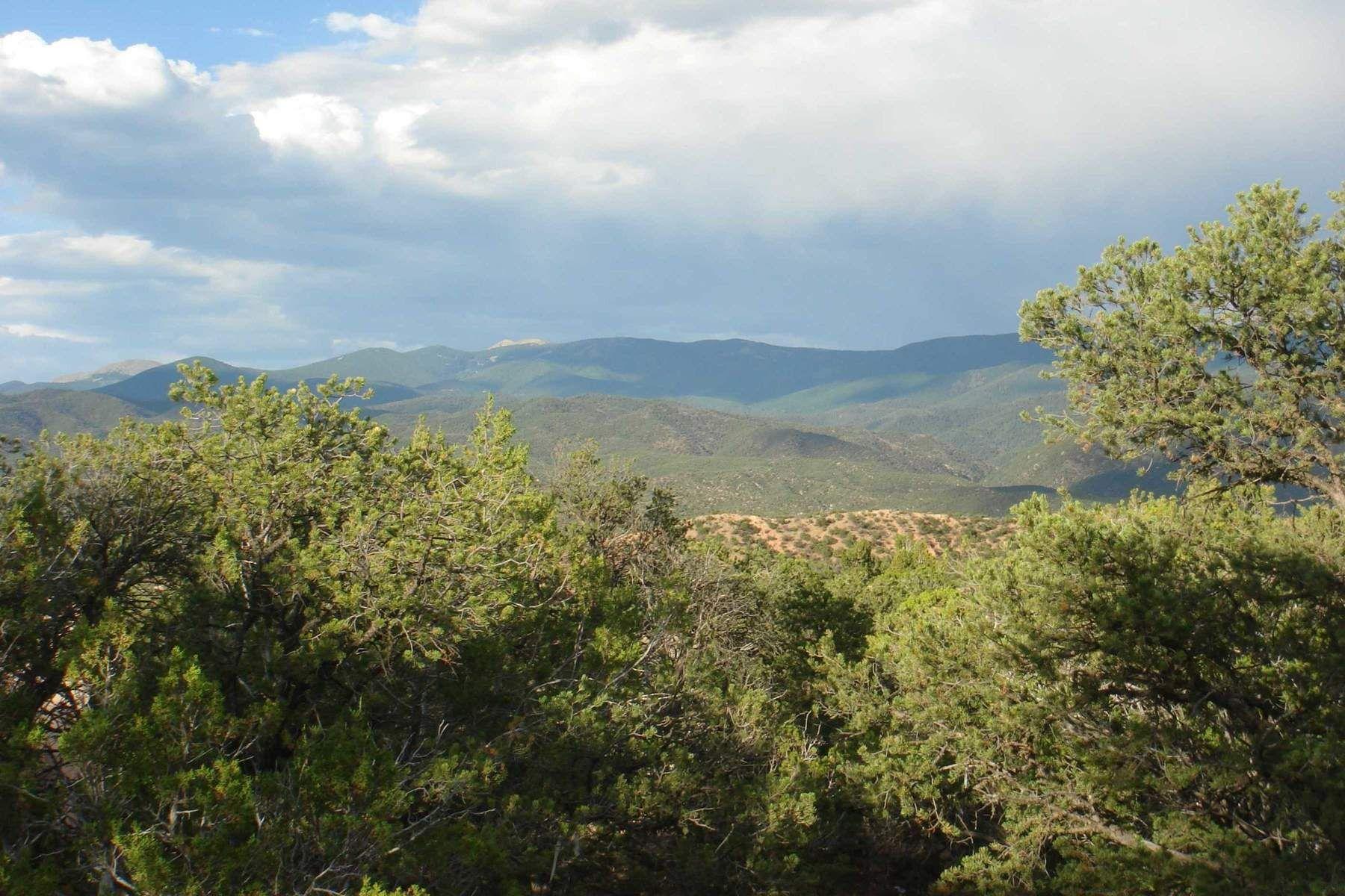 토지 용 매매 에 3040 Monte Sereno Drive, Lot 103 Santa Fe City Northwest, Santa Fe, 뉴멕시코, 87506 미국