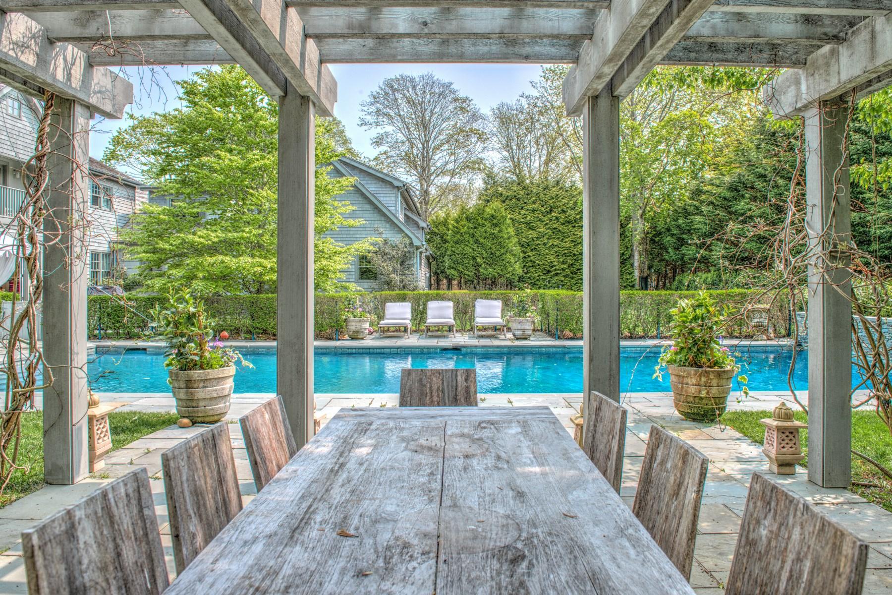 Additional photo for property listing at Amagansett Lanes 36 Hedges Ln Amagansett, New York 11930 United States