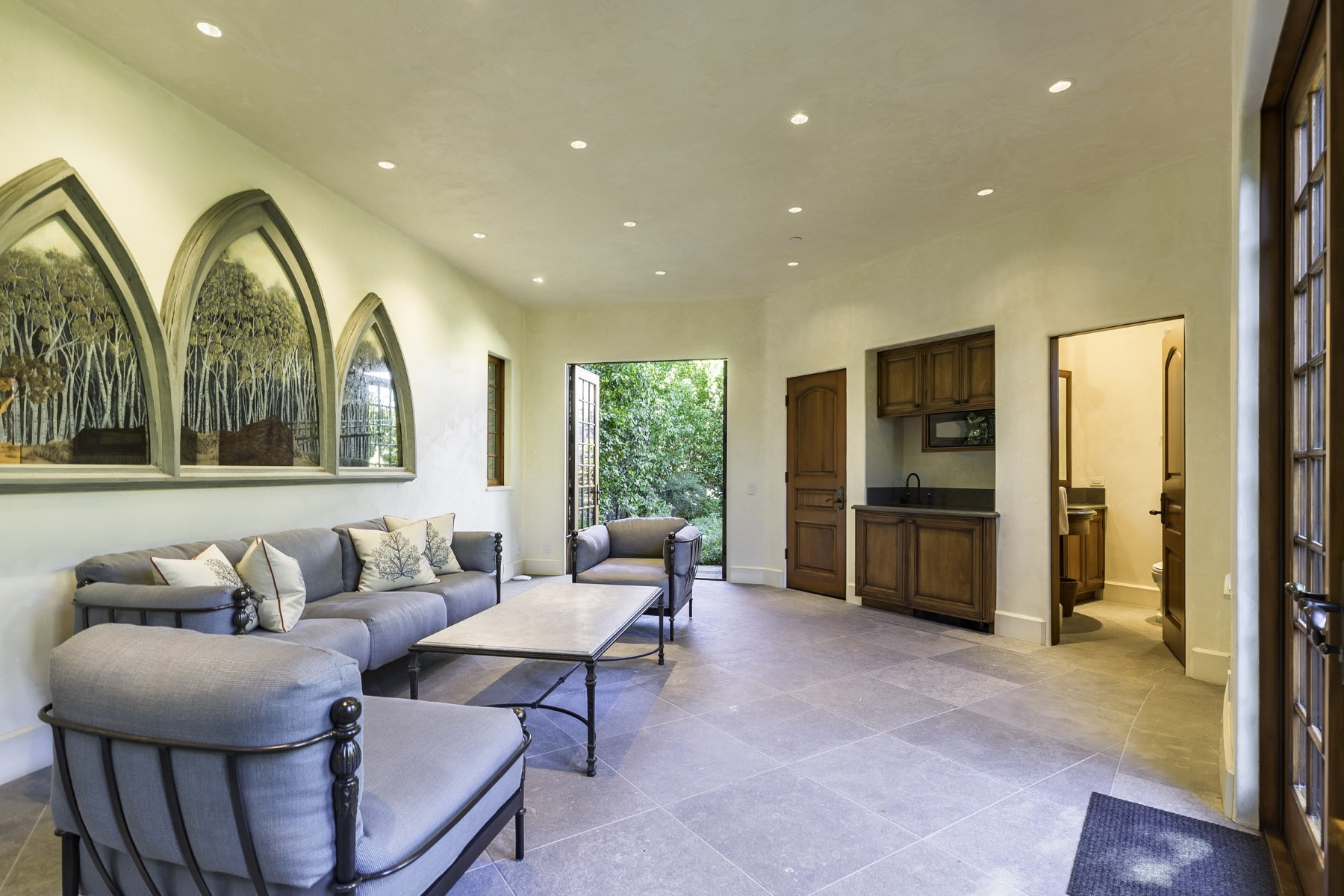Additional photo for property listing at Like No Other 26262 Isabella Avenue Carmel, カリフォルニア 93923 アメリカ合衆国