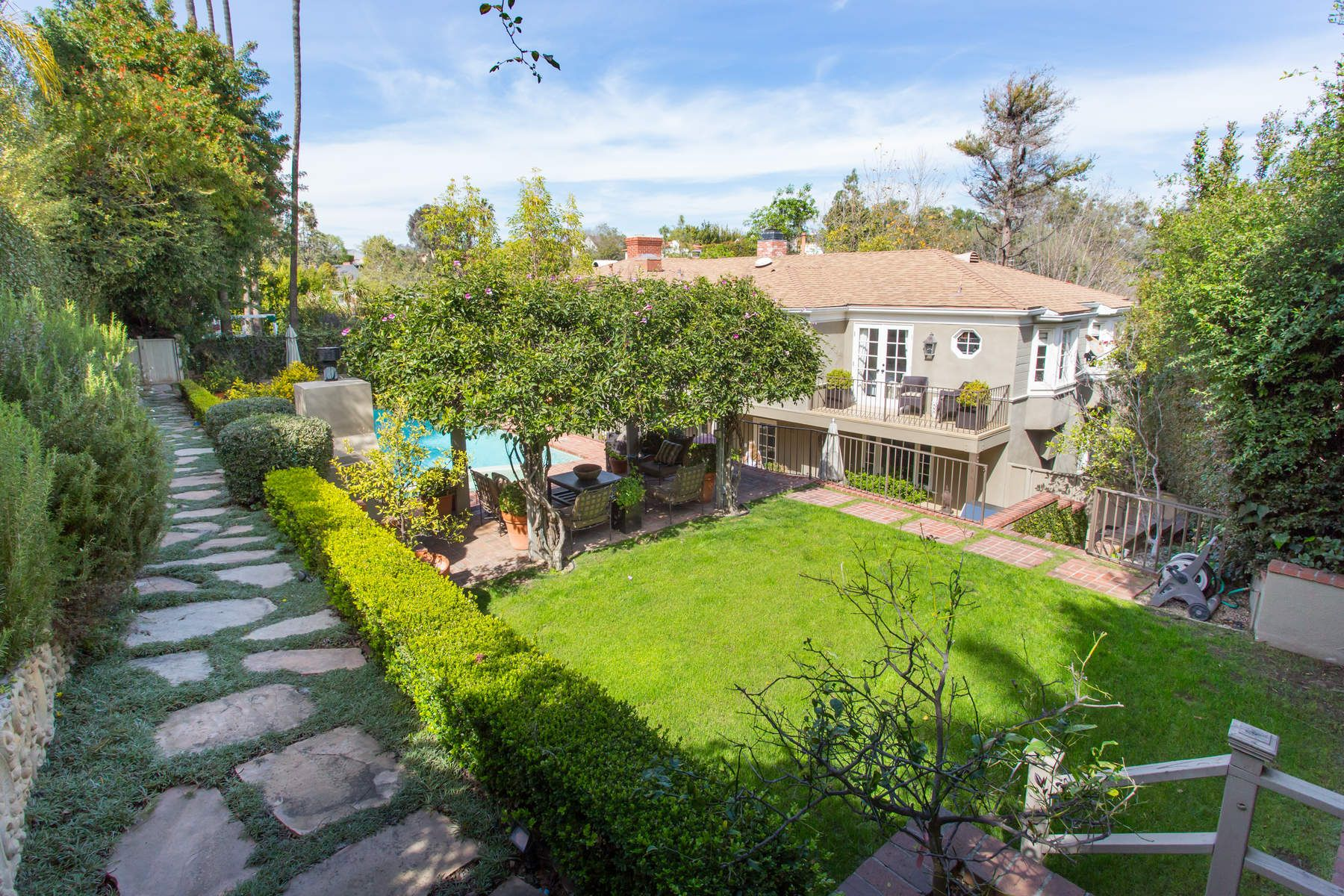 Property For Sale Los Angeles