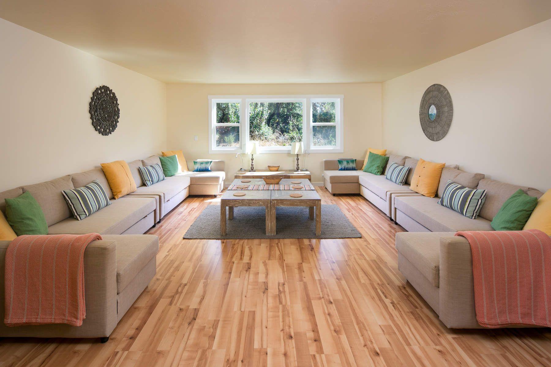 Villa per Vendita alle ore Sonoma Style Country Living 5251 Grove St, Sonoma, California, 95476 Stati Uniti