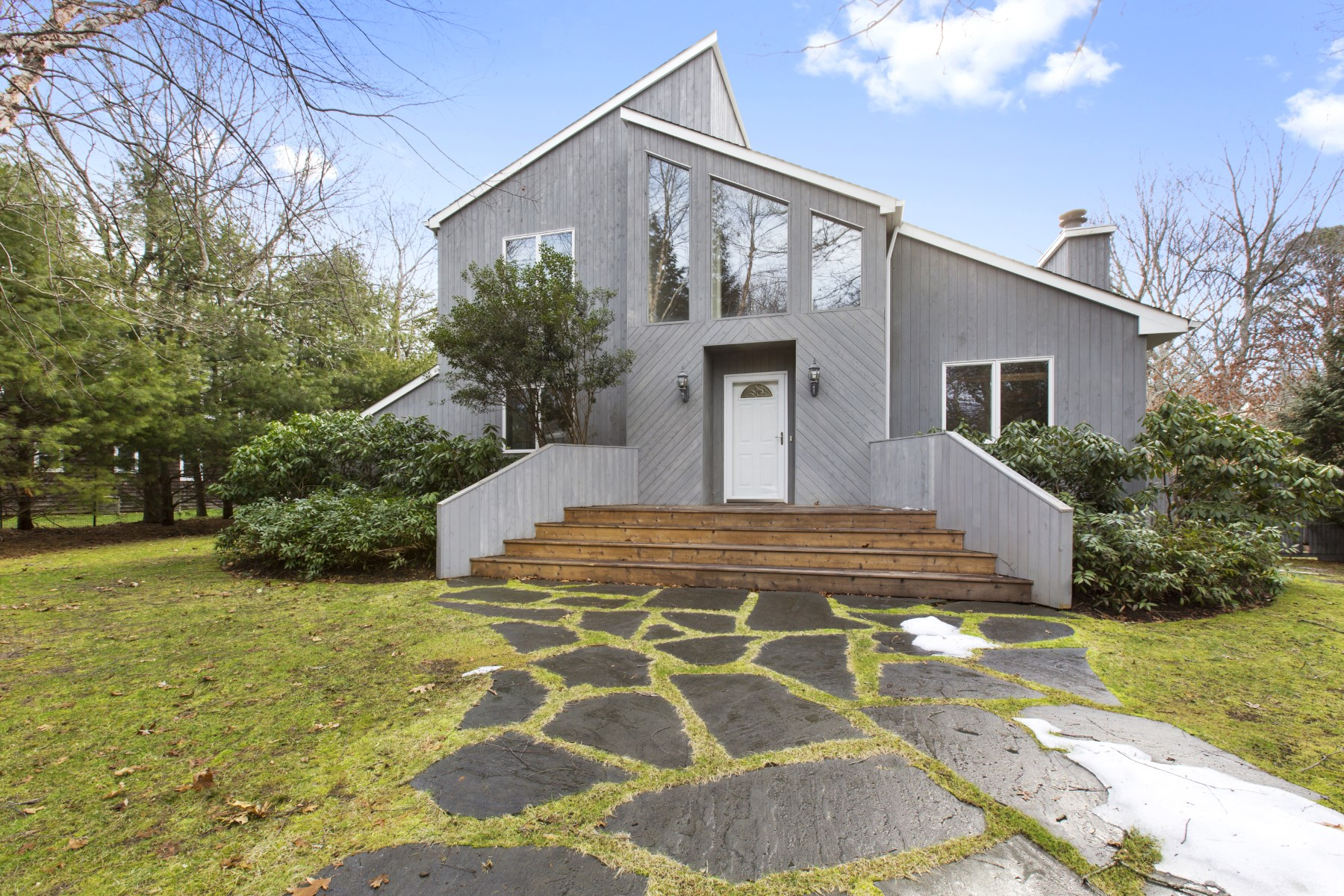 Property For Rent East Hampton