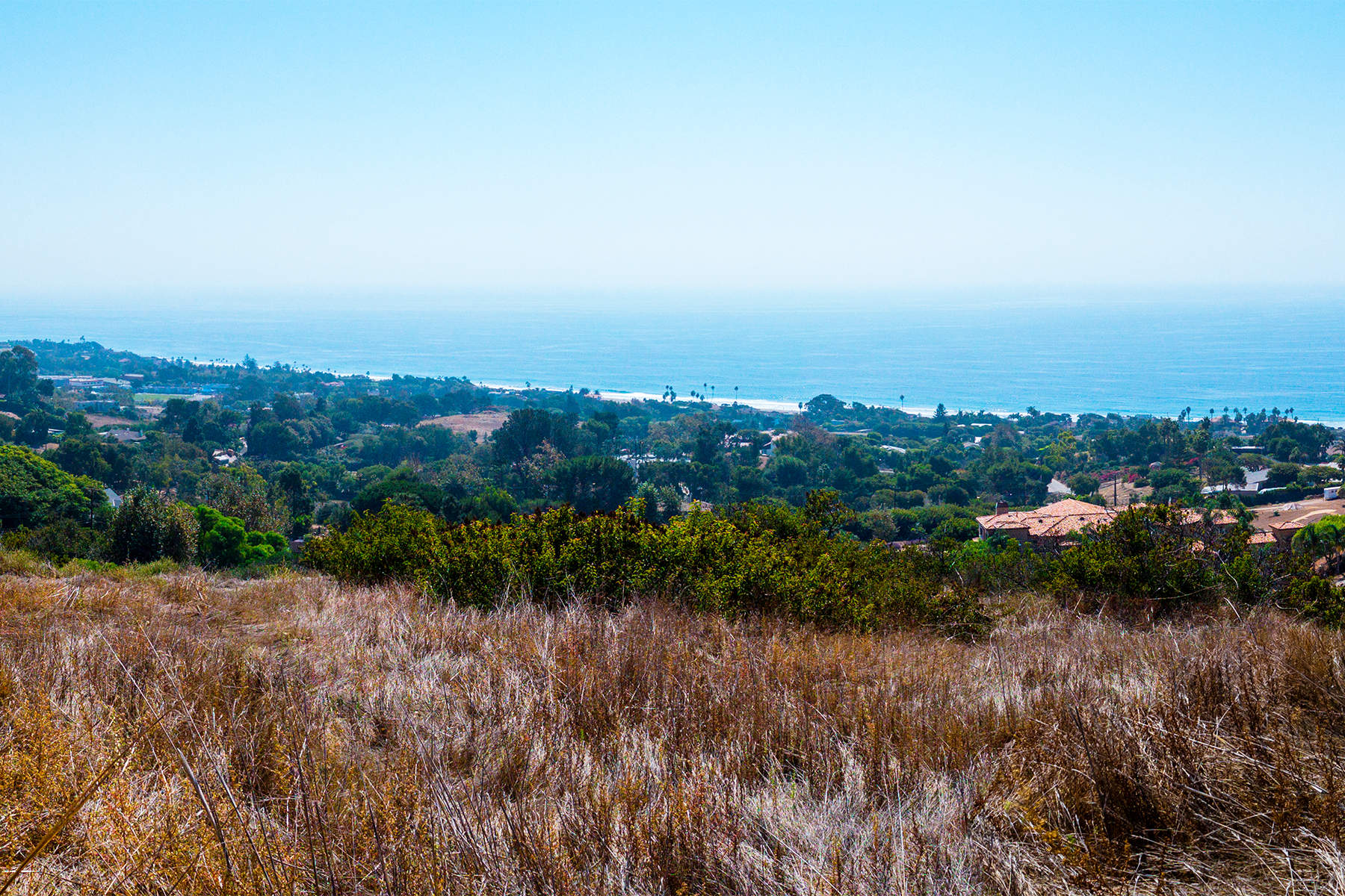 Land for Sale at BeautifulSeaView.com 1 Sea View Drive, Malibu, California, 90265 United States