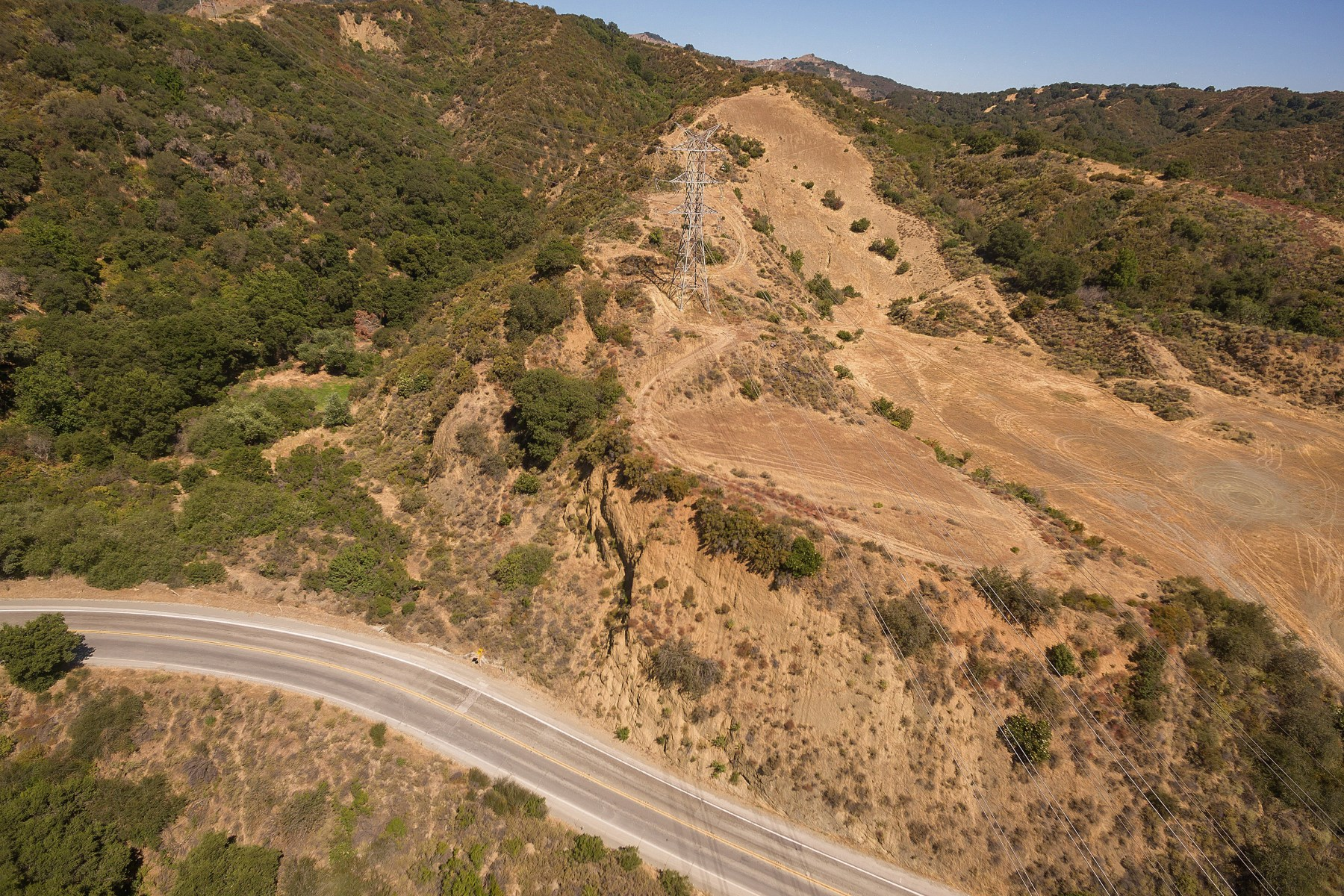 Land for Sale at Two Lots in Premier Cupertino Location 0 Stevens Canyon Road, Cupertino, California, 95014 United States