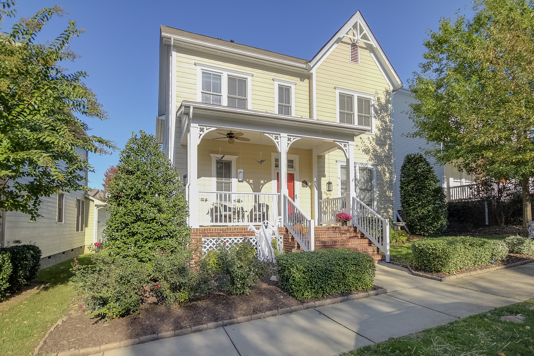 Single Family Home for Sale at 727 Shady Grove , Fort Mill, SC 29708 727 Shady Grove Fort Mill, South Carolina 29708 United States