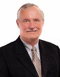 Bill Handley