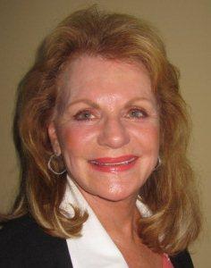 Judy Corrente