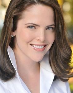 Caitlin Frederick