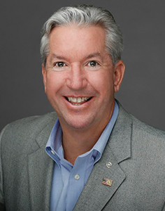 Ed Mracek