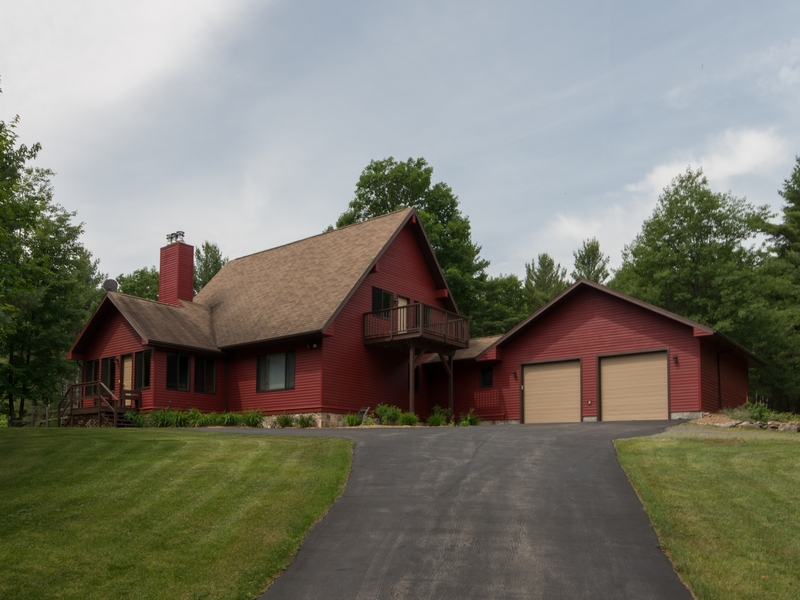 Additional photo for property listing at 650 Grove Road 650  Grove Road Jay, New York 12941 États-Unis