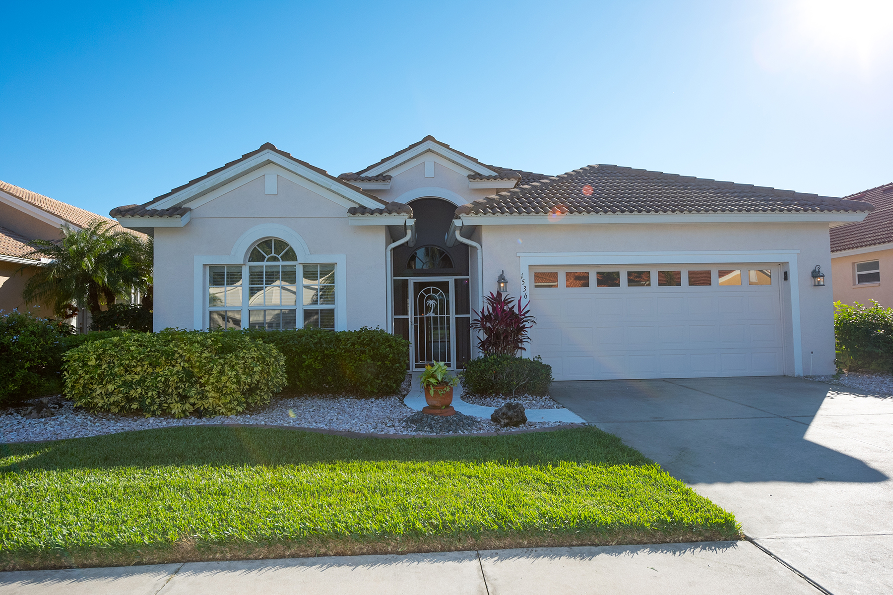Property For Sale at PELICAN POINTE